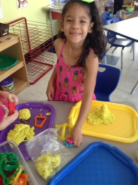 Pre K Programs in New York | Ivy Prep Early Learning Academy