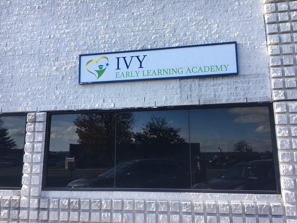 Ivy Prep Deer Park Early Learning Academy In New York