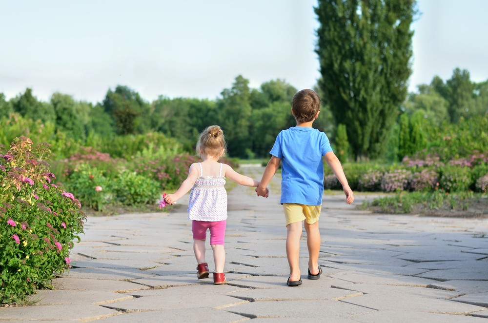 Early Child Learning and Milestones In Your Child's Life