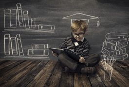 Interpreting the Goals of an Early Education Program