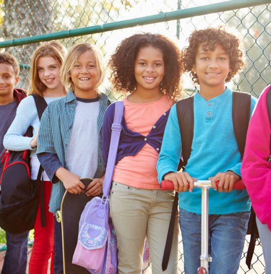 The Benefits of Afterschool Programs