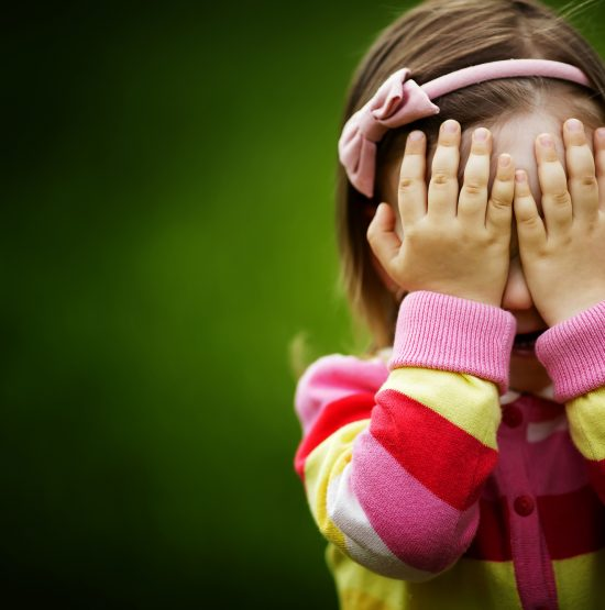 Help Your Kids Express Feelings to Encourage Emotional Development